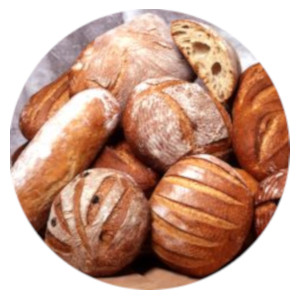 Flour-grains-organic-for-bread-pastries-cakes-nyc-long-island-connecticut-new-jersey-300x300c