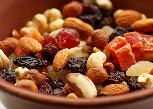 NYC-best-wholesale-nuts-seeds-pastes