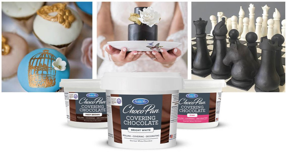 Satin-ice-ChocoPan-covering-chocolate-fondant-for-cakes-cupcakes-cookies