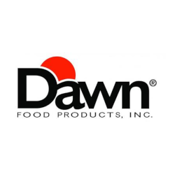 Valente sells Dawn Foods products
