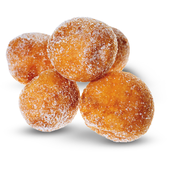 donut-holes-ready-to-sell-wholesale-new-york-connecticut-new-jersey