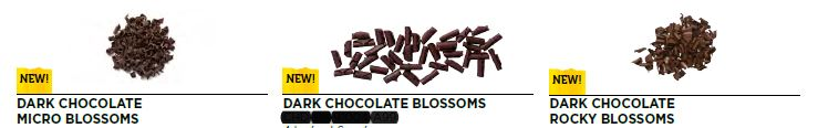 mona-lisa-blossoms-toppings-chocolate-decorations