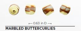 mona-lisa-butter-curlies-shapes-chocolate-decorations