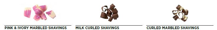 mona-lisa-marbled-shavings-toppings-chocolate-decorations