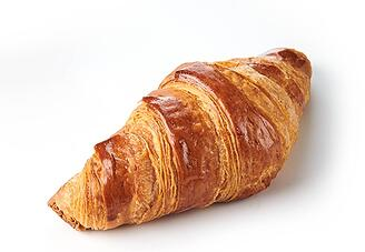 proof-and-bake-croissants-pastries