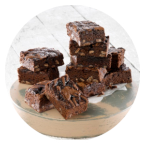 ready-to-use-chocolate-brownies-vegan-mixes-plant-based-deliciousness300x300c-3