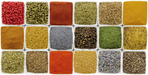 spices-in-bulk-by-the-pound-ny-300x152