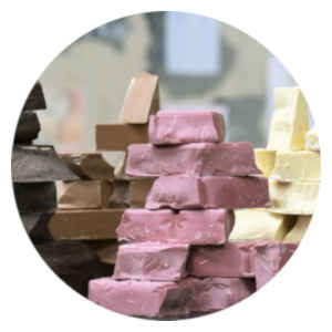 wholesale-bulk-chocolates-for-baking-catering-confectionary-candymaking-desserts-vegan-organic-kosher-new-york-new-jersey-connecticut-long-island-300x300c